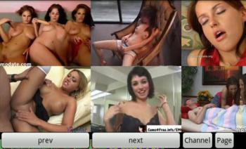Как Смотреть Порно Видео На Андроид