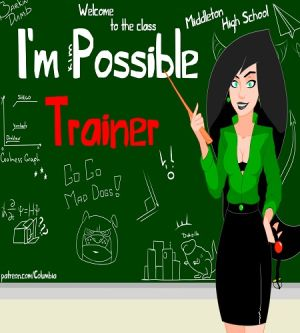 Impossible Trainer
