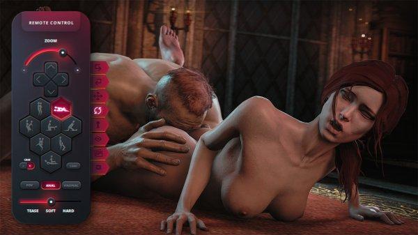 Скачать 3d Порно Игры Apk