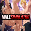 Male Simulator