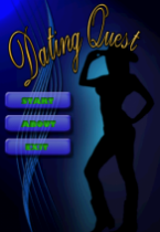 Dating Quest 1.0 Lite