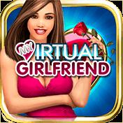 Виртуальная секс подружка игра на андроид