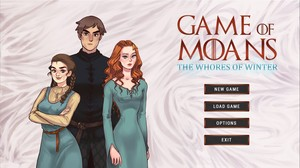 Game of Moans: The Whores of Winter