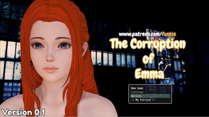 The Corruption of Emma
